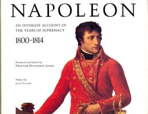 napoleon-an-intimate-acccount-of-the-years-of-supremacy-anglais
