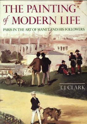 the-painting-of-modern-life-paris-in-the-art-of-manet-and-his-followers-