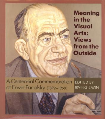 meaning-in-the-visual-arts-views-from-the-outside-a-centennial-commemoration-of-erwin-panofsky-18