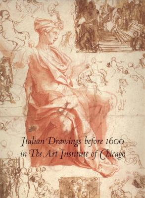 italian-drawings-before-1600-in-the-art-institute-of-chicago-