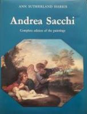 andrea-sacchi-1599-1661-complete-edition-of-the-paintings