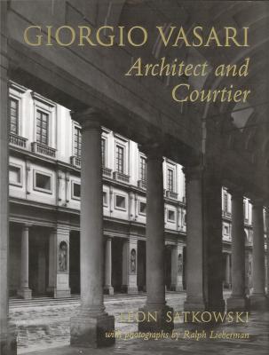 giorgio-vasari-architect-and-courtier-
