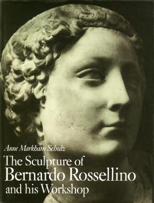 bernardo-rossellino-sculpture-and-workshop-