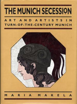 the-munich-secession-art-and-artists-in-turn-of-the-century-munich-