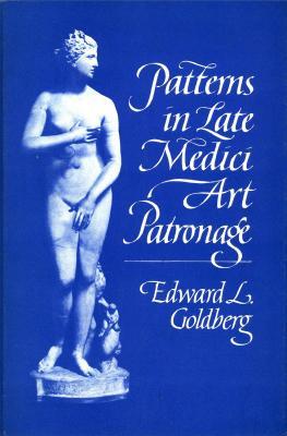 patterns-in-late-medici-art-patronage-