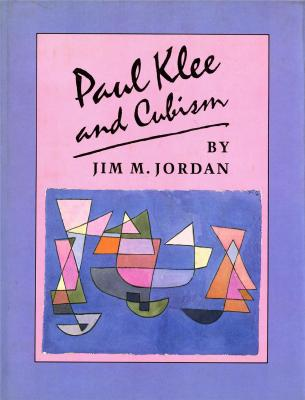paul-klee-and-cubism-