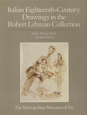 the-robert-lehman-collection-vi-italian-18th-century-drawings-