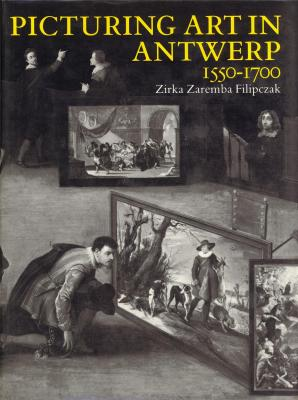 picturing-art-in-antwerp-1550-1700-