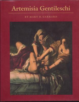 artemisia-gentileschi-the-image-of-the-female-hero-in-italian-baroque-art-