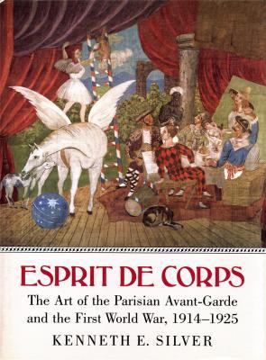 esprit-de-corps-art-of-the-parisian-avant-garde-the-first-world-war-1914-25-