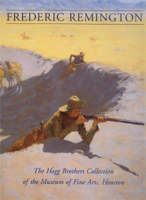 frederic-remington-the-hogg-brothers-collection-of-the-museum-of-fine-arts-houston-