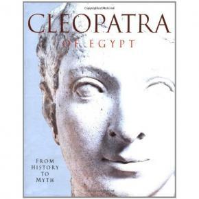 cleopatra-of-egypt-from-history-to-myth