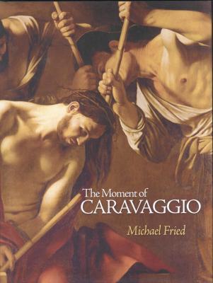 the-moment-of-caravaggio