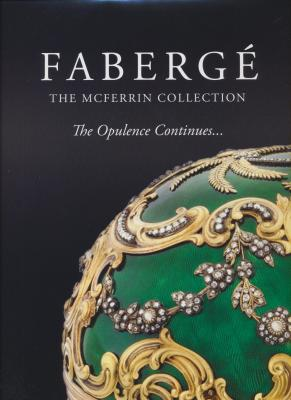 fabergE-the-mcferrin-collection-the-opulence-continues-