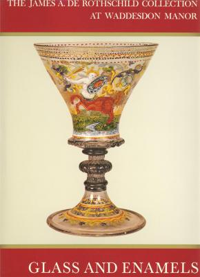 glass-and-enamels-