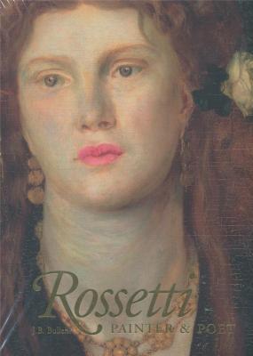 rossetti-painter-poet