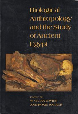 biological-anthropology-and-the-study-of-ancient-egypt
