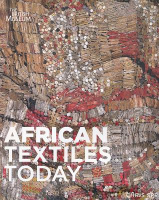african-textiles-today-anglais