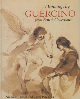 drawings-by-guercino-from-british-collections-