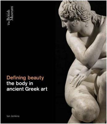 defining-beauty-the-body-in-ancient-greek-art