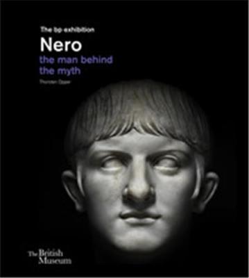 nero-the-man-behind-the-myth
