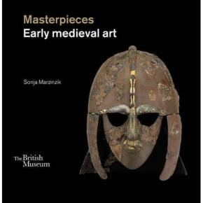 masterpieces-of-early-medieval-art