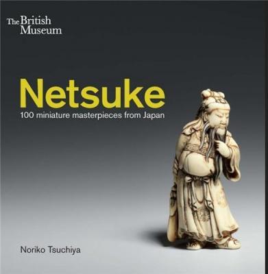 netsuke-100-miniature-masterpieces-from-japan