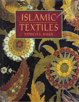islamic-textiles