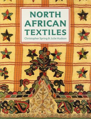 north-african-textiles