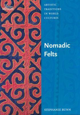 nomadic-felts-anglais
