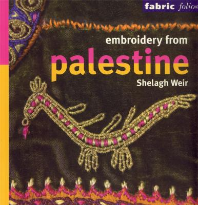 embroidery-from-palestine-fabric-folios-anglais