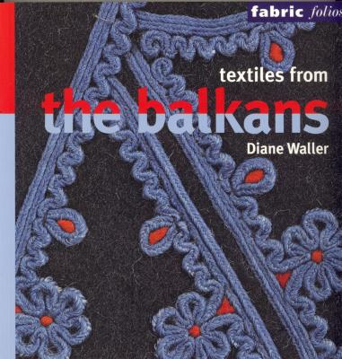 textiles-from-the-balkans-fabric-folios-anglais