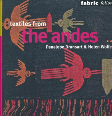 textiles-from-the-andes-fabric-folios-anglais