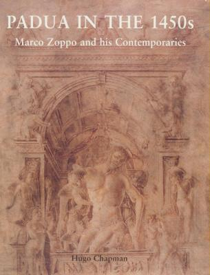 padua-in-the-1450s-marco-zoppo-and-his-contemporaries-