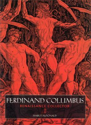 ferdinand-columbus-renaissance-collector-anglais