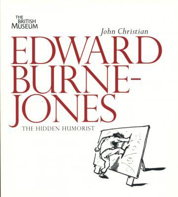 edward-burne-jones-the-hidden-humorist-anglais