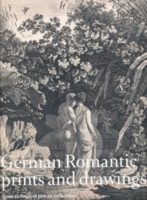 german-romantic-prints-and-drawings-from-an-english-private-collection