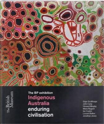 indigenous-australia-enduring-civilisation