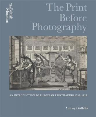 the-print-before-photography-an-introduction-to-european-printmaking-1550-1820