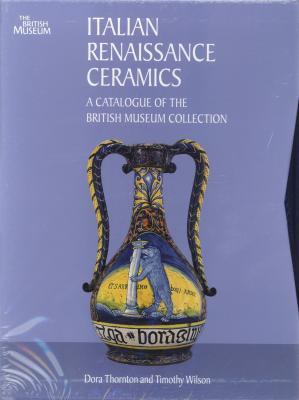 italian-renaissance-ceramics-2-vol-sous-coffret-anglais