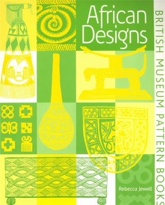 african-designs-anglais