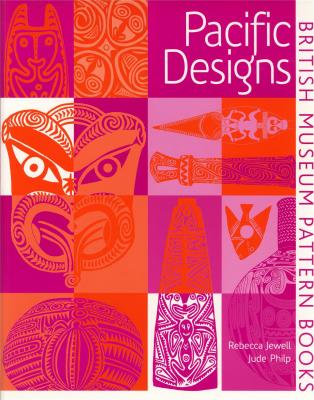 pacific-designs-anglais