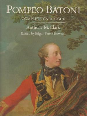 pompeo-batoni-complete-catalogue-