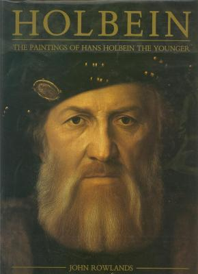 the-paintings-of-hans-holbein-the-younger-complete-edition-