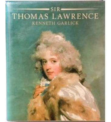 sir-thomas-lawrence