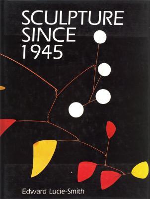 sculpture-since-1945-