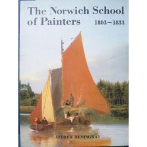 the-norwich-school-of-painters-1803-1833-