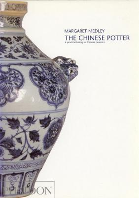the-chinese-potter-a-pratical-history
