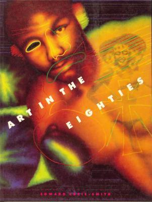 art-in-the-eighties-