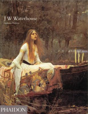 j-w-waterhouse